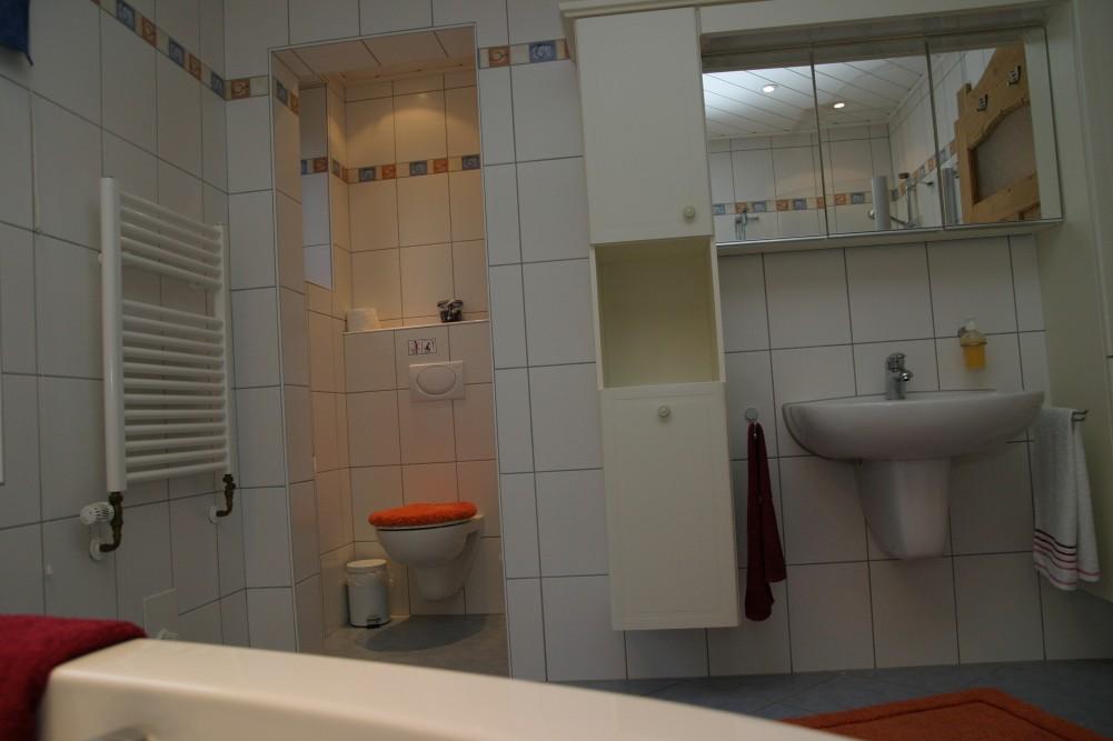 bilder ferienwohnung sch tzenstra e 13 57072 siegen. Black Bedroom Furniture Sets. Home Design Ideas